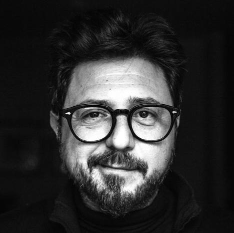 GIVO – CONOSCERMI: esce oggi in radio il nuovo singolo dell'artista calabrese e milanese d'adozione