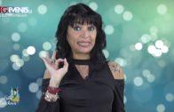 La ricetta autografata da Fata Zucchina puntata 11 Kiwi Cake