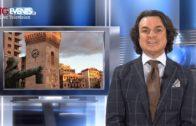 Storie di…Case da sogno Villa Zanelli