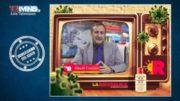 Tgevents Television puntata 473