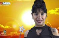 La ricetta autografata da Fata Zucchina puntata 10 Mela Chips
