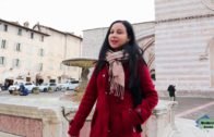 Travel Guide Assisi