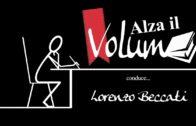 Alza il volume puntata 175