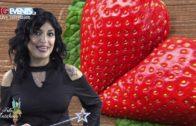 La ricetta autografata da Fata Zucchina puntata 19