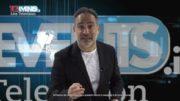 Tgevents Television puntata 482