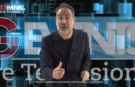 Tgevents Television puntata 475