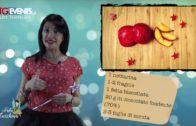 La ricetta autografata da Fata Zucchina puntata 16