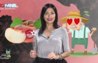 La ricetta autografata da Fata Zucchina puntata 24