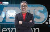 Tgevents Television puntata 488