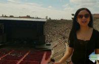 Travel Guide a Verona