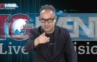 TGEVENTS TELEVISION puntata n.507
