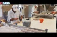 Salumificio Magrotti Montesegale (PV) – L'Italia che lavora