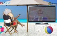 Tgevents Television puntata 494 – TGBEACH 2020 seconda puntata