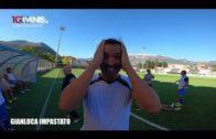 Mondiale Giovanile 2019 Under 18-23 Sport Bocce Specialità Volo