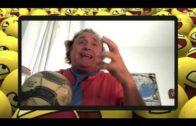 TeleFaccioni 2 con Norberto Midani