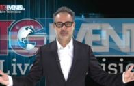 Tgevents Television puntata 502
