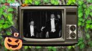 TGEVENTS TELEVISION puntata n.506