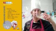 """La ricetta della """"Cheffa"""""""