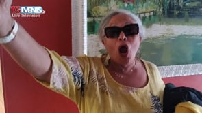 Tgevents Television puntata 510