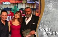 Tgevents Television puntata 499
