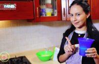 La ricetta autografata da Fata Zucchina puntata 35