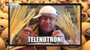 Telefaccioni puntata 10 con Norberto Midani