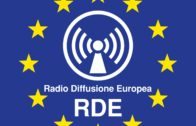TGEVENTS IN ONDA A CIRCUITO EUROPEO (RDE)