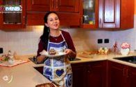 In cucina con Rossella puntata 4