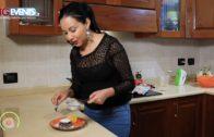 In cucina con Rossella puntata 1