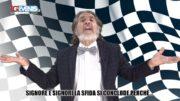 Tgevents Television puntata 526
