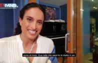 Andrea Events intervista Noa