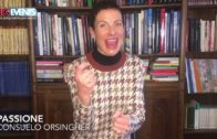 Consuelo Orsingher e le consonanti