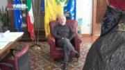 Sympathy Tourist con Norberto Midani, seconda puntata.