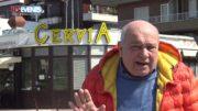 Sympathy Tourist – Norberto Midani presenta CERVIA