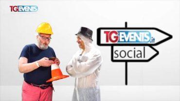 Tgevents Television puntata 530