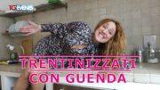 Guenda 10