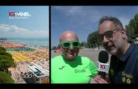 Zuccarello Riden…Z 2020 Norberto Midani