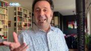 Sympathy Tourist con Norberto Midani puntata 7