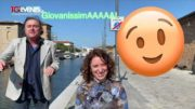 Sympathy Tourist con Norberto Midani puntata 8