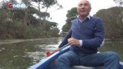 Sympathy Tourist puntata 9 con Norberto Midani