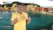 Italian Sun puntata 2