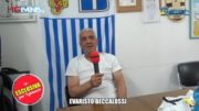 Tgevents Television puntata 543
