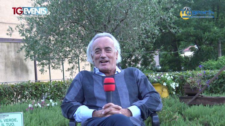 Zuccarello Ridenz Mario Zucca 2021