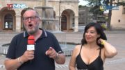 Festival Nazionale degli Interpreti VociNuove.it 2021