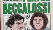 I numeri 10 puntata 2 con Evaristo Beccalossi