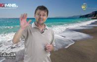 Travel Guide Lago di Garda