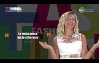Italian Sun puntata 4